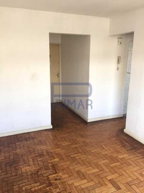 10 - Apartamento Para Alugar - Tanque - Rio de Janeiro - RJ - 3744 - 11