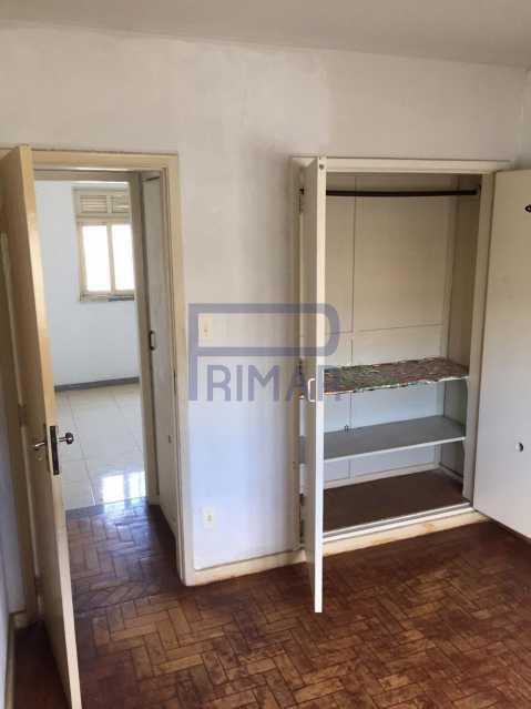 11 - Apartamento Para Alugar - Tanque - Rio de Janeiro - RJ - 3744 - 12