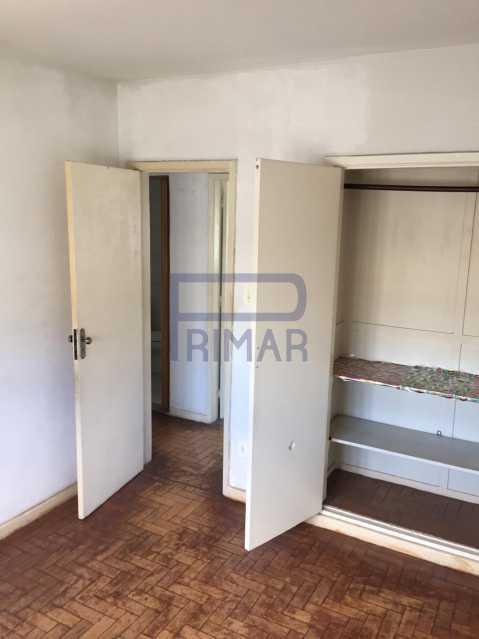 12 - Apartamento Para Alugar - Tanque - Rio de Janeiro - RJ - 3744 - 13