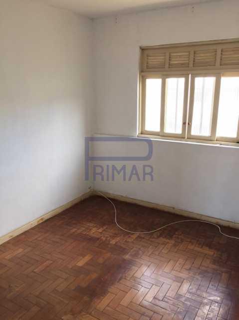 13 - Apartamento Para Alugar - Tanque - Rio de Janeiro - RJ - 3744 - 14