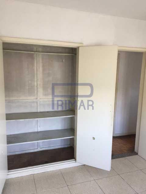 14 - Apartamento Para Alugar - Tanque - Rio de Janeiro - RJ - 3744 - 15