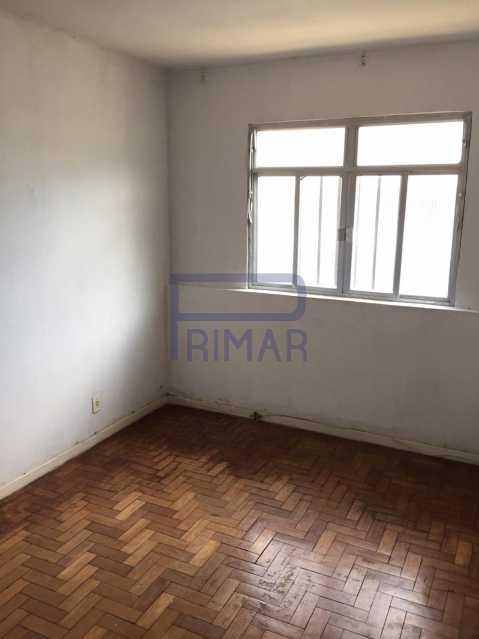 15 - Apartamento Para Alugar - Tanque - Rio de Janeiro - RJ - 3744 - 16