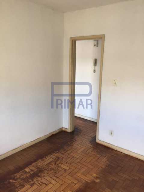 16 - Apartamento Para Alugar - Tanque - Rio de Janeiro - RJ - 3744 - 17