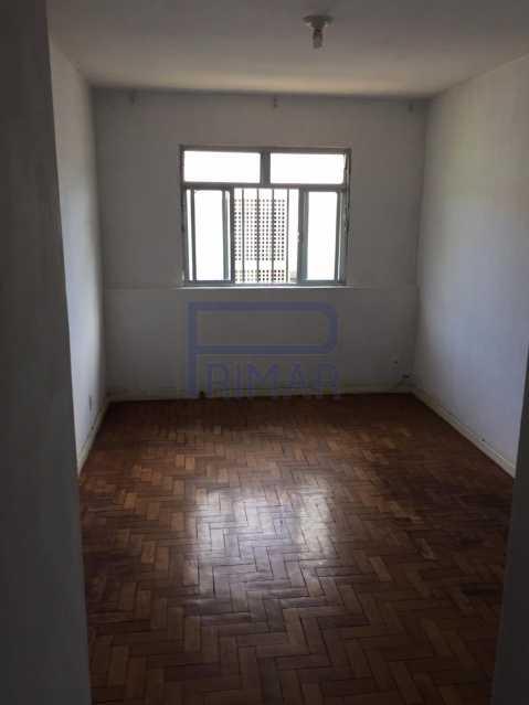 17 - Apartamento Para Alugar - Tanque - Rio de Janeiro - RJ - 3744 - 18