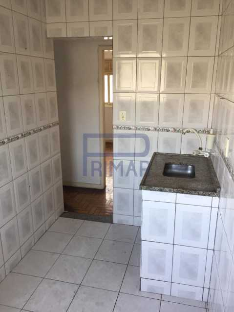 18 - Apartamento Para Alugar - Tanque - Rio de Janeiro - RJ - 3744 - 19
