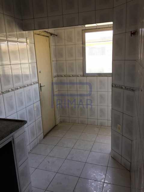 19 - Apartamento Para Alugar - Tanque - Rio de Janeiro - RJ - 3744 - 20