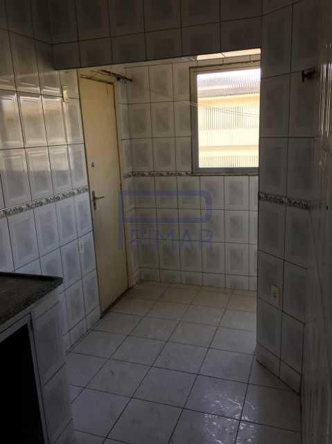 20 - Apartamento Para Alugar - Tanque - Rio de Janeiro - RJ - 3744 - 21
