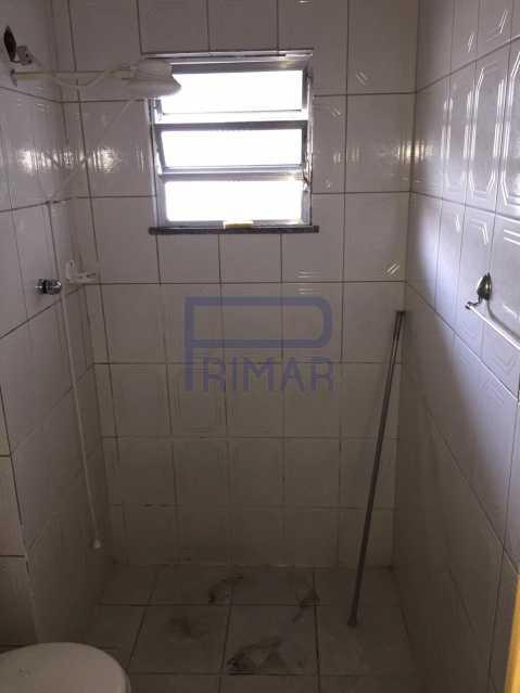 24 - Apartamento Para Alugar - Tanque - Rio de Janeiro - RJ - 3744 - 25