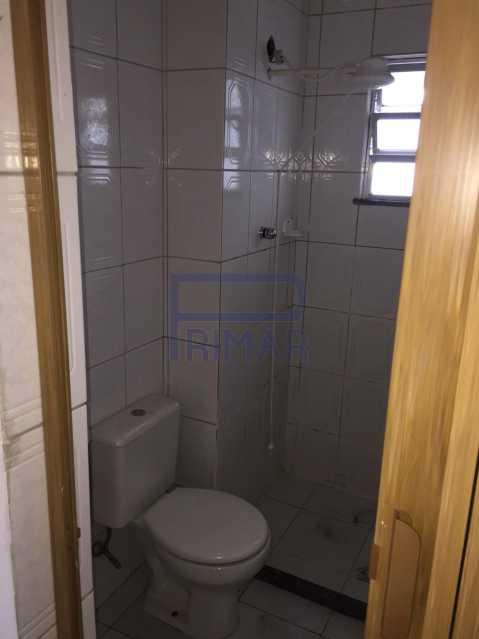 25 - Apartamento Para Alugar - Tanque - Rio de Janeiro - RJ - 3744 - 26