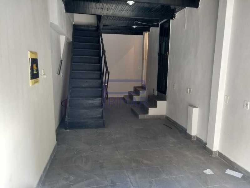 4. - Loja Rua Paulo Silva Araújo,Méier, Méier e Adjacências,Rio de Janeiro, RJ Para Alugar, 32m² - 1321 - 5