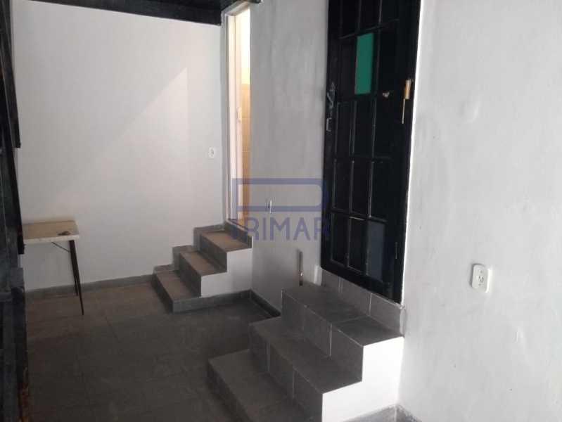 6. - Loja Rua Paulo Silva Araújo,Méier, Méier e Adjacências,Rio de Janeiro, RJ Para Alugar, 32m² - 1321 - 7