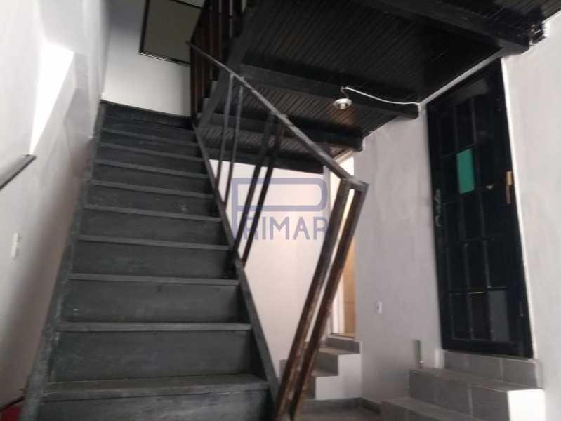 7. - Loja Rua Paulo Silva Araújo,Méier, Méier e Adjacências,Rio de Janeiro, RJ Para Alugar, 32m² - 1321 - 8