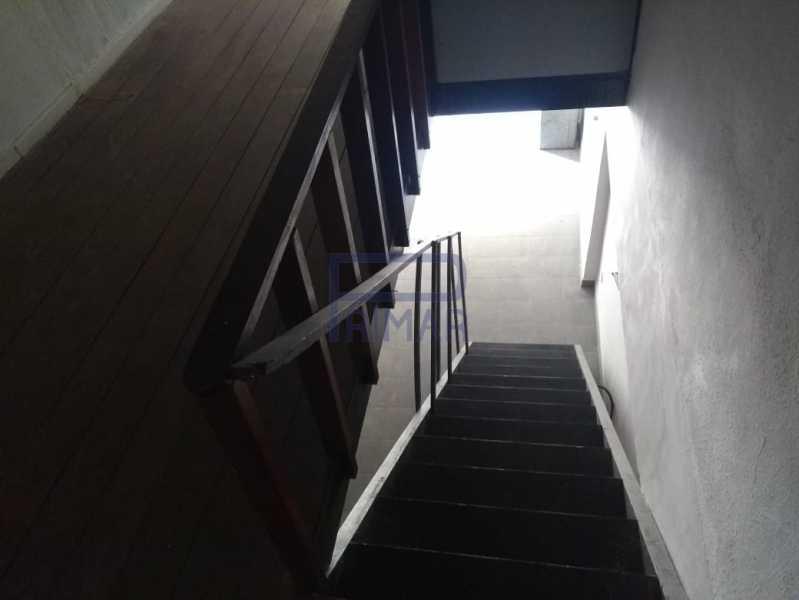 10. - Loja Rua Paulo Silva Araújo,Méier, Méier e Adjacências,Rio de Janeiro, RJ Para Alugar, 32m² - 1321 - 11