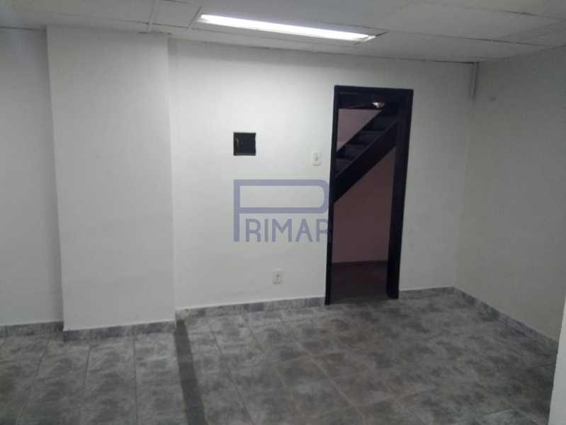 12. - Loja Rua Paulo Silva Araújo,Méier, Méier e Adjacências,Rio de Janeiro, RJ Para Alugar, 32m² - 1321 - 13