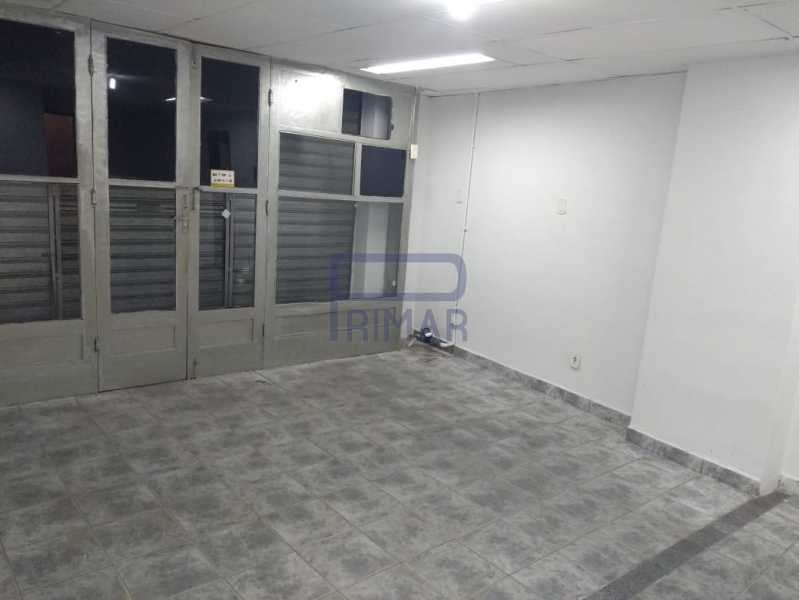 17. - Loja Rua Paulo Silva Araújo,Méier, Méier e Adjacências,Rio de Janeiro, RJ Para Alugar, 32m² - 1321 - 18