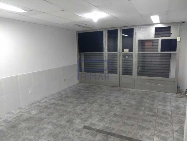 18. - Loja Rua Paulo Silva Araújo,Méier, Méier e Adjacências,Rio de Janeiro, RJ Para Alugar, 32m² - 1321 - 19
