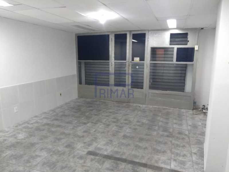 19. - Loja Rua Paulo Silva Araújo,Méier, Méier e Adjacências,Rio de Janeiro, RJ Para Alugar, 32m² - 1321 - 20