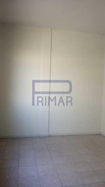 IMG_20190830_122407 - Apartamento para alugar Rua Castro Alves,Méier, Méier e Adjacências,Rio de Janeiro - R$ 900 - 398 - 6