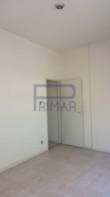 IMG_20190830_122421 - Apartamento para alugar Rua Castro Alves,Méier, Méier e Adjacências,Rio de Janeiro - R$ 900 - 398 - 4