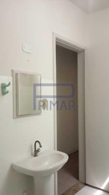 IMG_20190830_122737 - Apartamento para alugar Rua Castro Alves,Méier, Méier e Adjacências,Rio de Janeiro - R$ 900 - 398 - 14