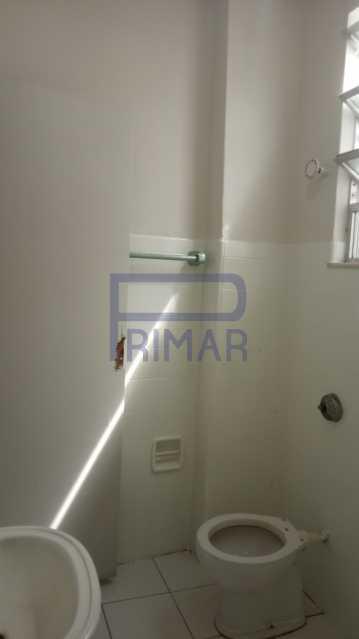 IMG_20190830_122747 - Apartamento para alugar Rua Castro Alves,Méier, Méier e Adjacências,Rio de Janeiro - R$ 900 - 398 - 15