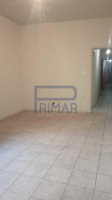 IMG_20190830_122813 - Apartamento para alugar Rua Castro Alves,Méier, Méier e Adjacências,Rio de Janeiro - R$ 900 - 398 - 3