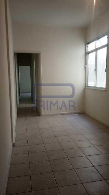 IMG_20190830_122835 - Apartamento para alugar Rua Castro Alves,Méier, Méier e Adjacências,Rio de Janeiro - R$ 900 - 398 - 1