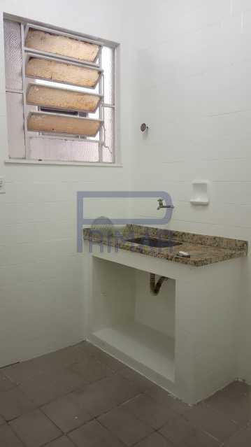 IMG_20190830_122849 - Apartamento para alugar Rua Castro Alves,Méier, Méier e Adjacências,Rio de Janeiro - R$ 900 - 398 - 13