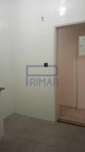 IMG_20190830_122935 - Apartamento para alugar Rua Castro Alves,Méier, Méier e Adjacências,Rio de Janeiro - R$ 900 - 398 - 12