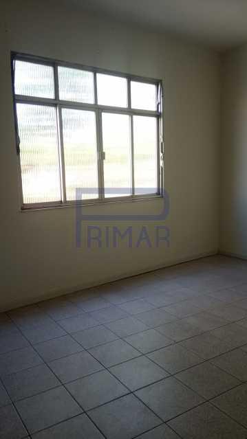 IMG_20190830_123139 - Apartamento para alugar Rua Castro Alves,Méier, Méier e Adjacências,Rio de Janeiro - R$ 900 - 398 - 7