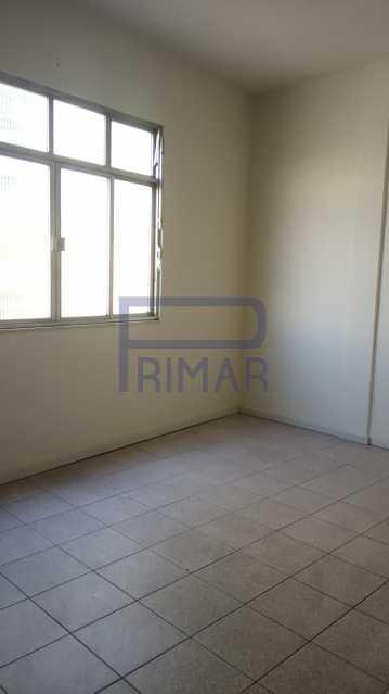 IMG_20190830_123150 - Apartamento para alugar Rua Castro Alves,Méier, Méier e Adjacências,Rio de Janeiro - R$ 900 - 398 - 5