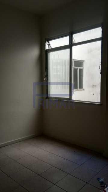 IMG_20190830_123215 - Apartamento para alugar Rua Castro Alves,Méier, Méier e Adjacências,Rio de Janeiro - R$ 900 - 398 - 9