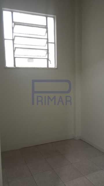 IMG_20190830_123400 - Apartamento para alugar Rua Castro Alves,Méier, Méier e Adjacências,Rio de Janeiro - R$ 900 - 398 - 19