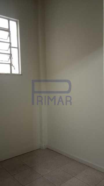 IMG_20190830_123410 - Apartamento para alugar Rua Castro Alves,Méier, Méier e Adjacências,Rio de Janeiro - R$ 900 - 398 - 18