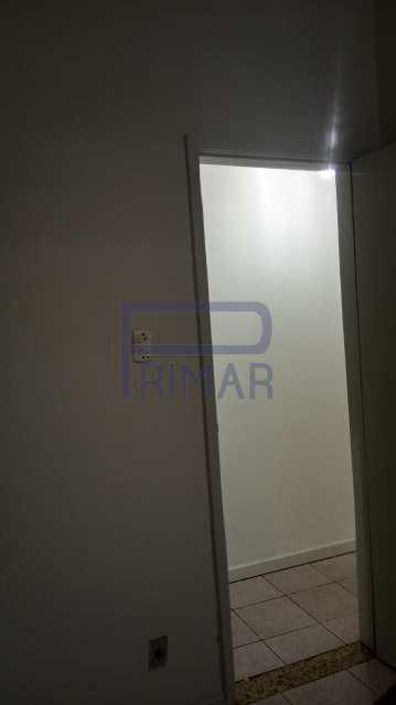 IMG_20190830_123422 - Apartamento para alugar Rua Castro Alves,Méier, Méier e Adjacências,Rio de Janeiro - R$ 900 - 398 - 17