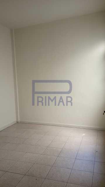 IMG_20190830_123507 - Apartamento para alugar Rua Castro Alves,Méier, Méier e Adjacências,Rio de Janeiro - R$ 900 - 398 - 10