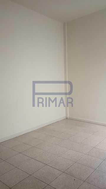 IMG_20190830_123519 - Apartamento para alugar Rua Castro Alves,Méier, Méier e Adjacências,Rio de Janeiro - R$ 900 - 398 - 11