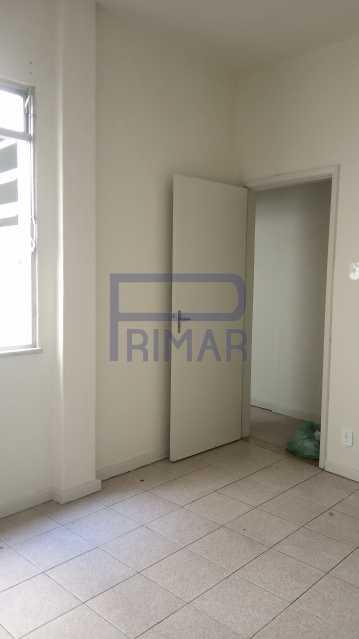 IMG_20190830_123533 - Apartamento para alugar Rua Castro Alves,Méier, Méier e Adjacências,Rio de Janeiro - R$ 900 - 398 - 8