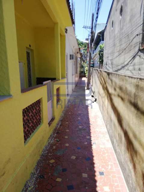 IMG_20181217_133713 - Casa de Vila Para Alugar - Pilares - Rio de Janeiro - RJ - 943 - 1