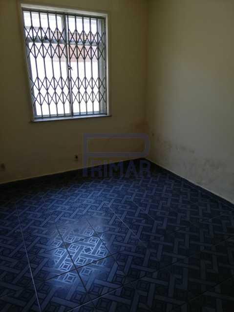 IMG_20181217_133225 - Casa de Vila Para Alugar - Pilares - Rio de Janeiro - RJ - 943 - 5