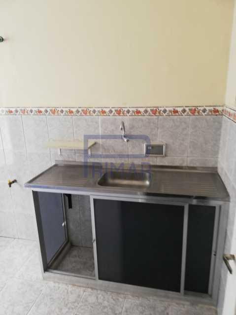 IMG_20181217_133326 - Casa de Vila Para Alugar - Pilares - Rio de Janeiro - RJ - 943 - 9