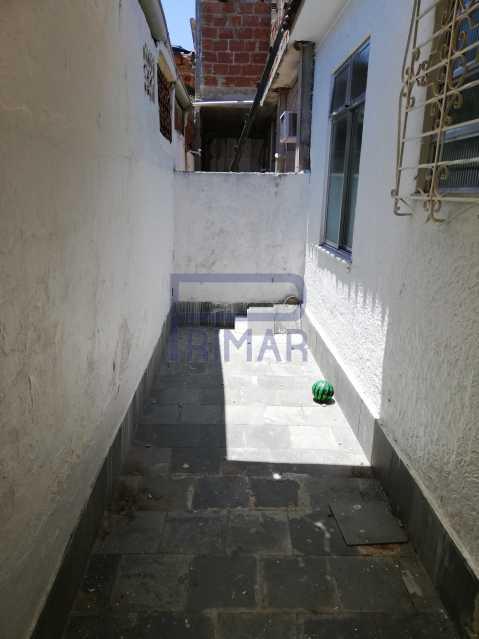 IMG_20181217_133440 - Casa de Vila Para Alugar - Pilares - Rio de Janeiro - RJ - 943 - 12