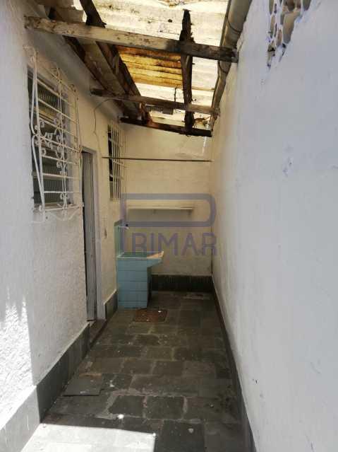 IMG_20181217_133451 - Casa de Vila Para Alugar - Pilares - Rio de Janeiro - RJ - 943 - 13