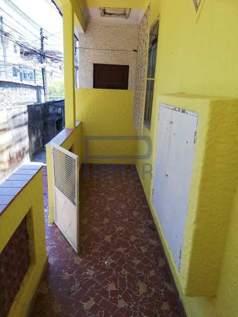 IMG_20181217_133636 - Casa de Vila Para Alugar - Pilares - Rio de Janeiro - RJ - 943 - 15