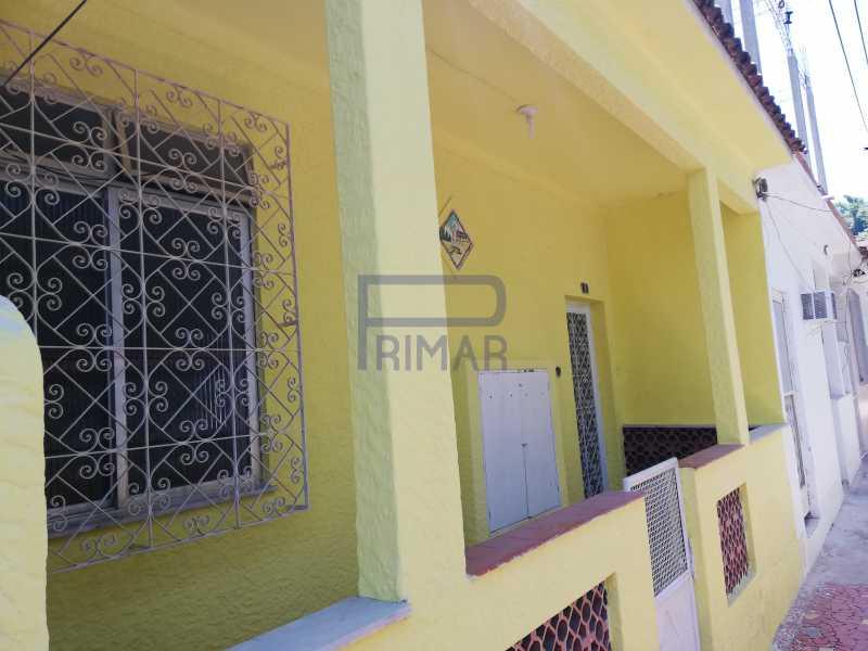 IMG_20181217_133702 - Casa de Vila Para Alugar - Pilares - Rio de Janeiro - RJ - 943 - 16
