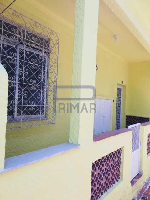 IMG_20181217_133707 - Casa de Vila Para Alugar - Pilares - Rio de Janeiro - RJ - 943 - 17