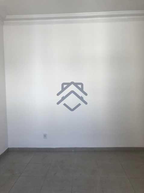 10 - Apartamento 1 quarto para alugar Méier, Méier e Adjacências,Rio de Janeiro - R$ 550 - 1228 - 11