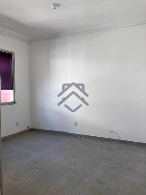 15 - Apartamento 1 quarto para alugar Méier, Méier e Adjacências,Rio de Janeiro - R$ 550 - 1228 - 16