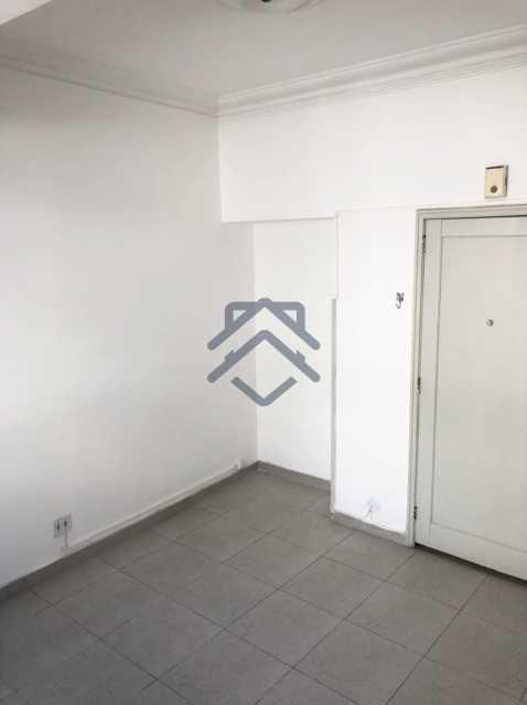 23 - Apartamento 1 quarto para alugar Méier, Méier e Adjacências,Rio de Janeiro - R$ 550 - 1228 - 24