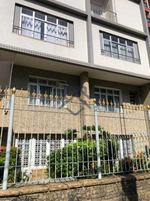 27 - Apartamento 1 quarto para alugar Méier, Méier e Adjacências,Rio de Janeiro - R$ 550 - 1228 - 28